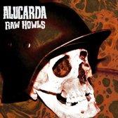 Raw Howls