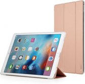ROCK Touch tablet case Apple iPad Pro 12.9 - Rose Gold