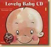 Lovely Baby 1