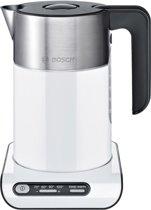 Bosch TWK8611P Styline - Waterkoker - Wit