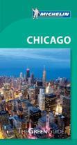 Chicago - Michelin Green Guide