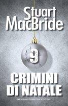 Crimini di Natale 9