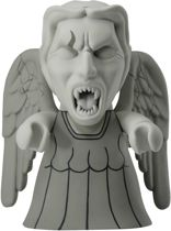 Doctor Who - Weeping Angel (Titan Merchandise)