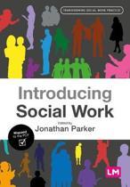 Introducing Social Work
