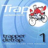 Trapperdetrap 1