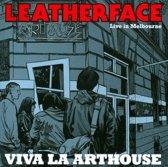 Viva La Arthouse - Live In Melbourne 2010