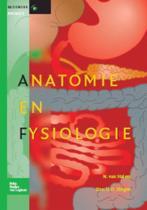 Anatomie en fysiologie / Niveau 3
