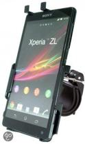 Haicom Bike Holder BI-267 Sony Xperia ZL
