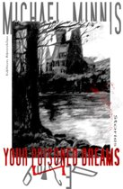 Your Poisoned Dreams