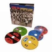 Stax'68:A Memphis Story
