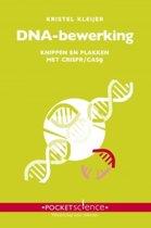 Pocket Science - DNA-bewerking