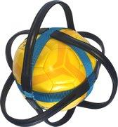 Horseball Bal harnas - inclusief bal