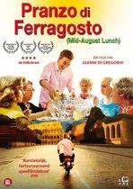 Pranzo Di Ferragosto (dvd)