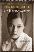 De laatste winter