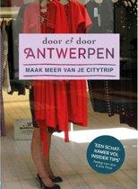 Door & door - Door en door Antwerpen