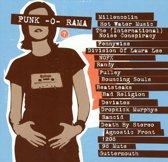 Punk-O-Rama, Vol. 7