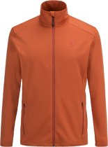 Peak Performance - Ace Zip - Heren - maat S