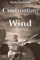 Confronting the Wind