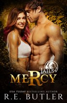 Mercy (Tails Book Two)