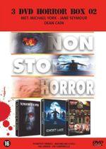 Horror Box 02
