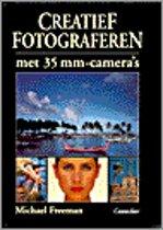 CREATIEF FOTOGRAFEREN 35 MM-CAMERA'S