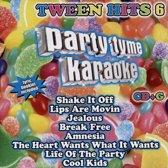 Karaoke - Party Tyme.. (Usa)