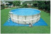 Intex Ultra Frame Pool ? 549 cm x 132 cm