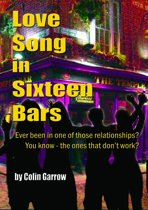 Love Song in Sixteen Bars