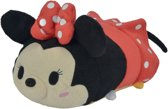 Disney Tsum-Tsum - Minnie Mouse - 30cm