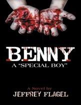 "Benny: A ""Special Boy"""