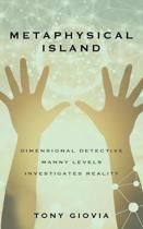 Metaphysical Island