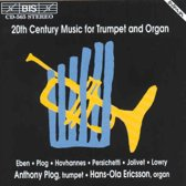 20Th-Century Trumpet