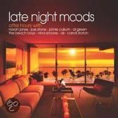 Various Artists - Late Night Moods