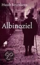 Albinoziel