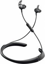 Bose QuietControl 30 wireless - In-ear oordopjes - Zwart