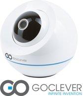 GoClever  Eye 3