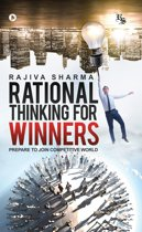 Rational Thinking for Winners