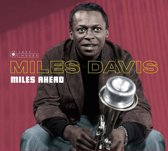 Miles Ahead/Steamin' With The Miles Davis Quintet
