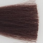 Haarverf Midden bruin Chocolade (4CH) 60ml - Color 2020