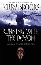 Running With The Demon