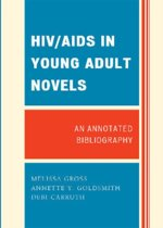 HIV/AIDS in Young Adult Novels