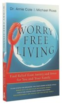 Worry-Free Living