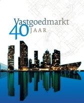 40 jaar vastgoedmarkt bol.  Vastgoedmarkt 40 jaar (ebook), Ruud de Wit  40 jaar vastgoedmarkt