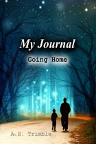 My Journal: Going Home