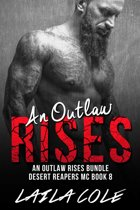 An Outlaw Rises - Bundle
