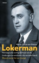 Lokerman