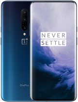 OnePlus 7 Pro - 256GB - Blauw