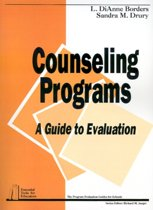 Counseling Programs