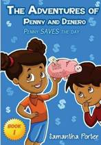 The Adventures of Penny & Dinero