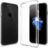 Avanca Liquid Crystal for iPhone 7/8 crystal clear